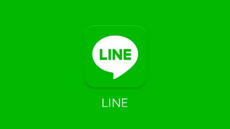 Line Apk 10.8.3 Latest Version Free Download for Android