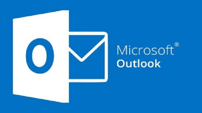 Microsoft Outlook to Soon Get Gmail-Like Text Prediction, Apart From Email Scheduling Feature
