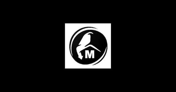 Strix Apk – Stream Media Like A Pro (Free Media Platform)