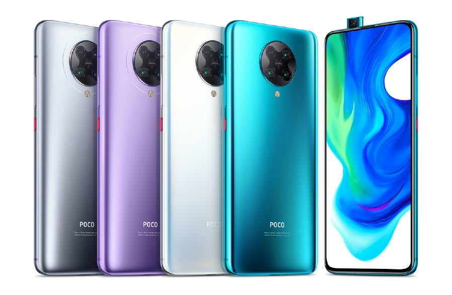 Is the Poco F2 Pro still the ultimate flagship killer