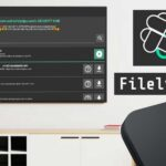 Filelinked store for Android TV BOX