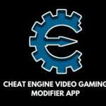 cheat engine main image