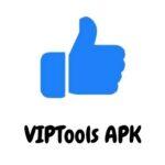 viptools apk post image